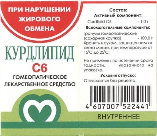 Гомеопатия для похудения препараты форум