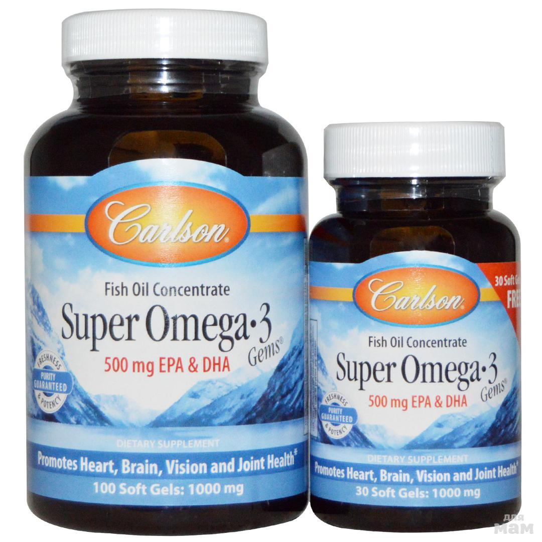 ae49491b2 Quanto omega 3 é necessário. A norma diária do óleo de peixe